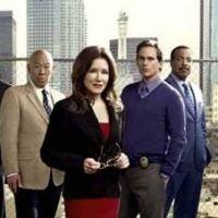 Rizzoli & Isles saison 3, Leverage saison 5 : retour aux US ce soir !