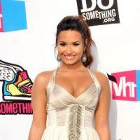 Demi Lovato : top ou flop pour son nouveau tatouage ? Twitter donne son avis