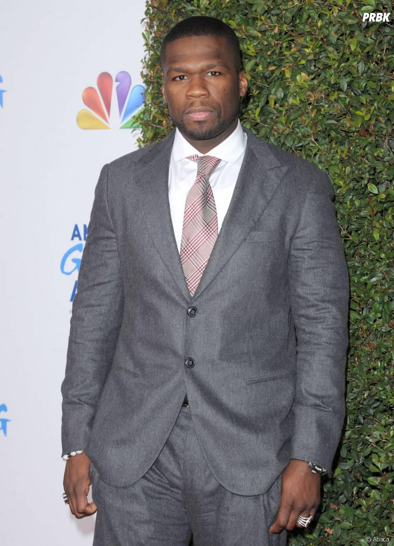 50 Cent va envoyer du lourd avec My Life !