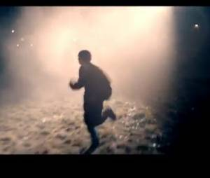 50 Cent dévoile un teaser en mode film d'action !