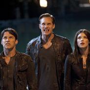 True Blood saison 6 : encore un ennemi pour les vampires ! (SPOILER)