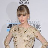 Taylor Swift tremble face aux menaces des fans d'Harry Styles