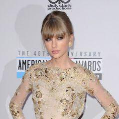 Taylor Swift tremble face aux menaces des fans d'Harry Styles