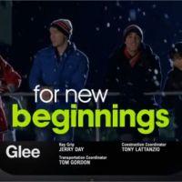 Glee saison 4 : les New Directions peuvent-ils sauver leur place dans l'épisode 9 ? (VIDEO)