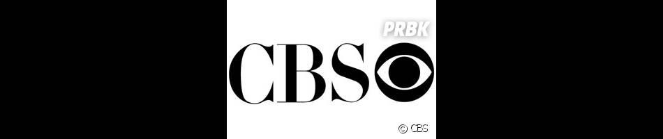 C'est CBS qui a acquis les droits d'Under The Dome