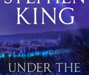 Le roman Under The Dome va être adapté en série