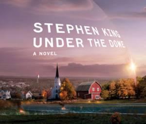 La série Under The Dome sera diffusée à l'été 2013