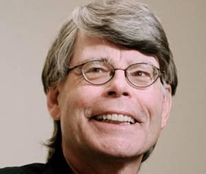 Le nouveau roman de Stephen King intitulé Under The Dome va être adapté