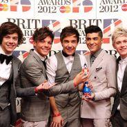 One Direction VS The Wanted : une rencontre à New York pour enterrer la hache de guerre !