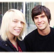 Star Academy 2012 : Découvrez le premier couple de l'émission ! (VIDEO)