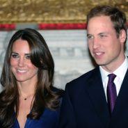 Kate Middleton : enceinte, c'est officiel !