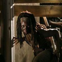 The Walking Dead saison 3 : série numéro 1 de la télévision américaine !