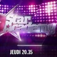 Star Academy 2012 : Deux nouveaux candidats dévoilés ! Ca envoie du lourd ! (VIDEO)