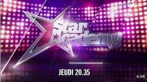 La Star Academy 9 arrive jeudi sur NRJ 12 !