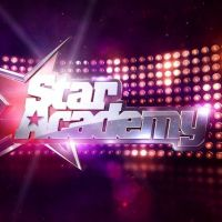 Star Academy 2012 : premières infos sur le château light de NRJ 12 (PHOTOS)