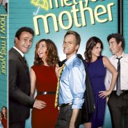 "How I Met Your Mother saison 7 : la bande d'amis la plus ""Legendary"" débarque en DVD ! (VIDEO)"