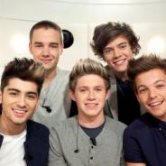 "One Direction : leurs copines tapent la pose ! ""Proud Girlfriends"" (PHOTO)"