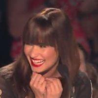 Demi Lovato en kiff sur un chanteur des Emblem 3 ! Oui, mais lequel ?