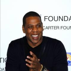 Grammy Awards 2013 : Jay-Z et Kanye West mènent la danse