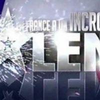 La France a un incroyable talent 2012 : les 3 meilleurs moments de la soirée ! (VIDEOS)