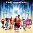 Les Mondes de Ralph, un bijou d'animation