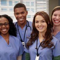Grey's Anatomy saison 9 : les internes prennent le pouvoir avec talent dans l'épisode 8 ! (RESUME)