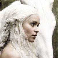 Game of Thrones : la saison 1 débarque en janvier 2013 sur Canal+ !
