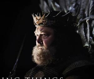 Game of Thrones sera ensuite diffusée sur D8