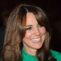 Kate Middleton enceinte : jumeaux, date de naissance, tous les détails !