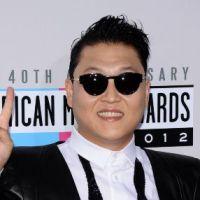 PSY : des propos anti-Américains pour le chanteur de Gangnam Style !