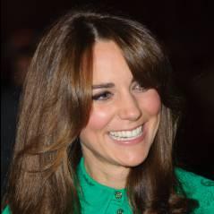 Kate Middleton enceinte : le Prince William lui achète une maison !