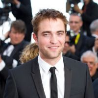 Kristen Stewart : Robert Pattinson toujours aussi romantique malgré le scandale Rupert Sanders !