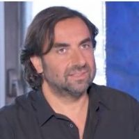 Nouvelle Star 2012 : André Manoukian au bord du malaise face à Louise ! (VIDEO)