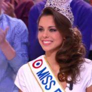 Marine Lorphelin : Miss France 2013 s'offre un gros fail au Grand Journal ! (VIDEO)