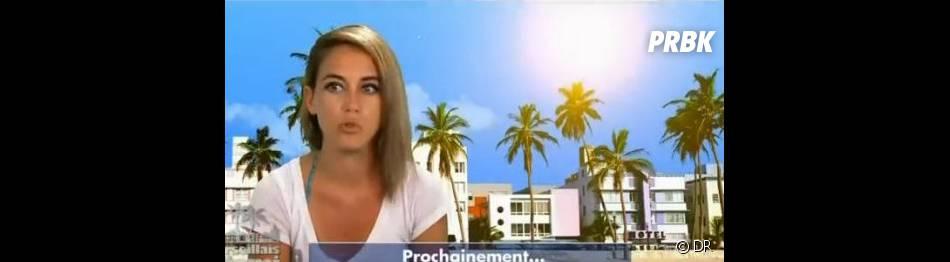 Julia va devenir folle dans Les Marseillais à Miami !