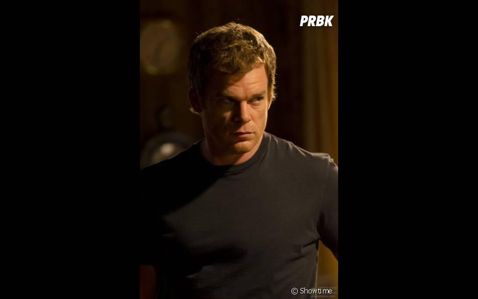 Dexter va-t-il s'en sortir ?