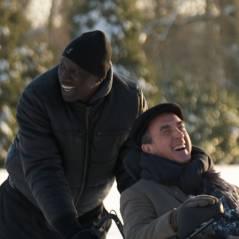Golden Globes 2013 : Intouchables et Marion Cotillard ont-ils une chance ?