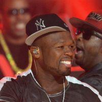 Bet Hip-Hop Awards 2012 : rendez-vous avec les meilleurs rappeurs US sur MTV Base le 17 décembre !