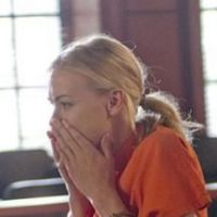 Dexter saison 7 : Hannah frappée par Debra et Dex' dans le final.... pour la libérer ? (SPOILER)