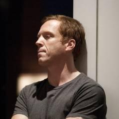 Homeland saison 2 : le tournage du final a épuisé Damien Lewis (SPOILER)