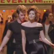 Glee saison 4 : top 10 des chansons ! (VIDEOS)