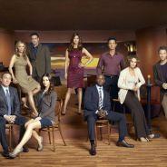 Private Practice saison 6 : un mariage pour la fin ! (SPOILER)