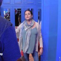 Star Academy 2012 : Première grosse engueulade de la directrice !