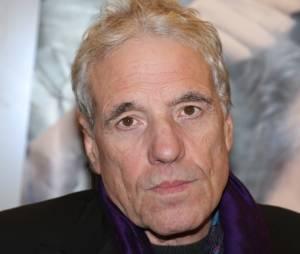 Abel Ferrara prépare son film sur DSK