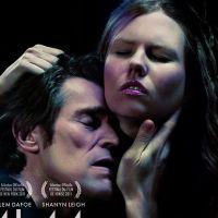 4h44, 2012, le Jour d'après... : les films ambiance fin du monde !