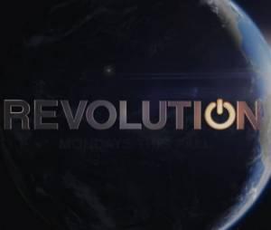 7 – Revolution -Bande-annonce officielle