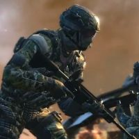 Call of Duty, Skyfall, Dark Knight Rises : top 10 des trailers les plus vus sur Youtube en 2012