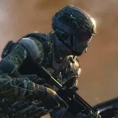 Call of Duty, Skyfall, Dark Knight Rises : top 10 des trailers les plus vus sur Youtube en 2012