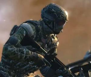 10 – Call of Duty : Black Ops II – Trailer de lancement