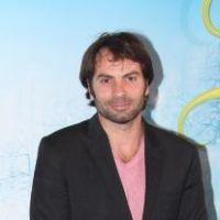 Star Academy 2012 : Christophe Dominici a refusé d'être prof !